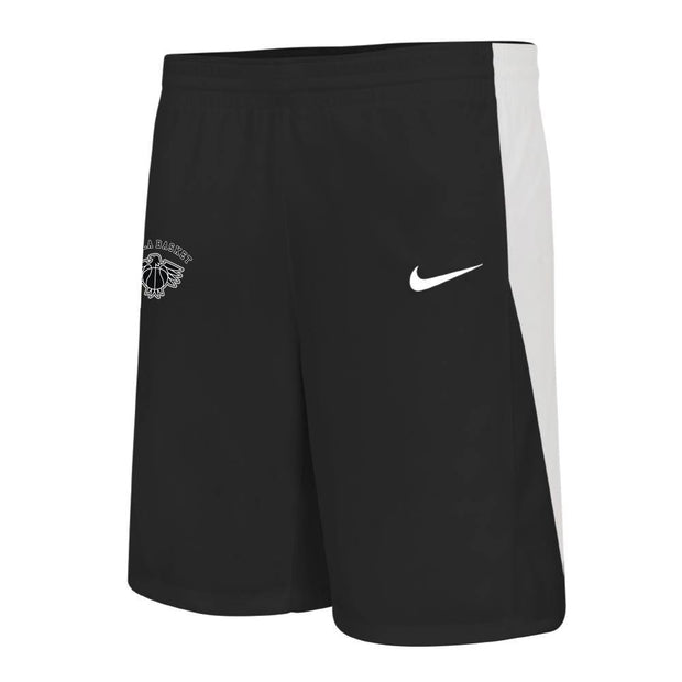 Shorts ufficiali Nike Basketball - Aquila Basket Store