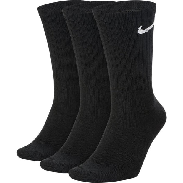 Calze da traininig Nike (3 Pack)