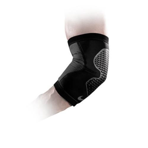 Gomitiera Nike Pro - HYPERSTRONG Elbow Sleeve - Aquila Basket Store
