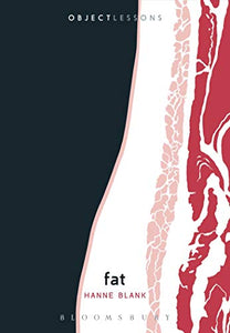 Fat (Object Lessons)