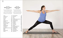 Load image into Gallery viewer, Yoga for Everyone: 50 Poses For Every Type of Body