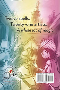 99% Chance of Magic: Stories of Strength and Hope for Transgender Kids
