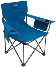 Load image into Gallery viewer, ALPS Mountaineering King Kong Chair, Deep Sea
