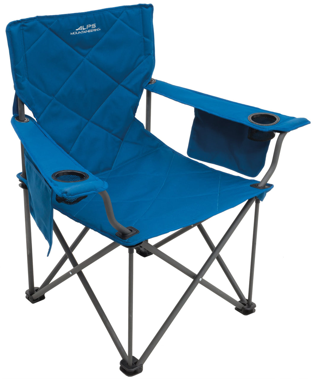 ALPS Mountaineering King Kong Chair, Deep Sea