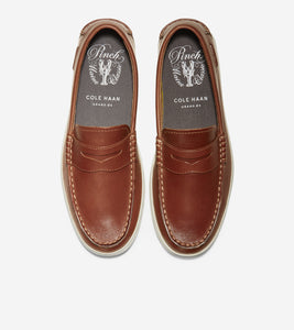 Cole Haan- Pinch Weekender Loafer