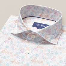 Load image into Gallery viewer, Eton- floral print, soft collection
