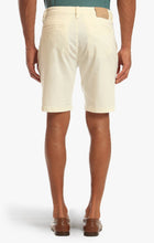 Load image into Gallery viewer, 34 Heritage- NEVADA- NATURAL soft touch shorts