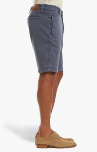 34 Heritage- NEVADA- HORIZON soft touch shorts
