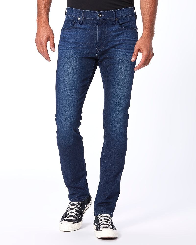 PAIGE- Transcend Denim- Federal
