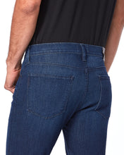 Load image into Gallery viewer, PAIGE- Transcend Denim- Federal