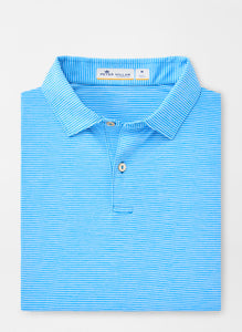 Peter Millar- performance polo
