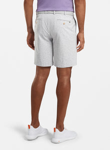Peter Millar- Hibiscus Carrboro Performance Short- Bri
