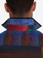 Load image into Gallery viewer, Robert Graham- THE GEOMETRIC- Limited Edition Shirt