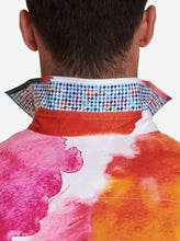 Load image into Gallery viewer, Robert Graham- WORK OF GENIUS Sport Shirt