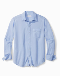 Tommy Bahama- San Lucio Stretch Shirt