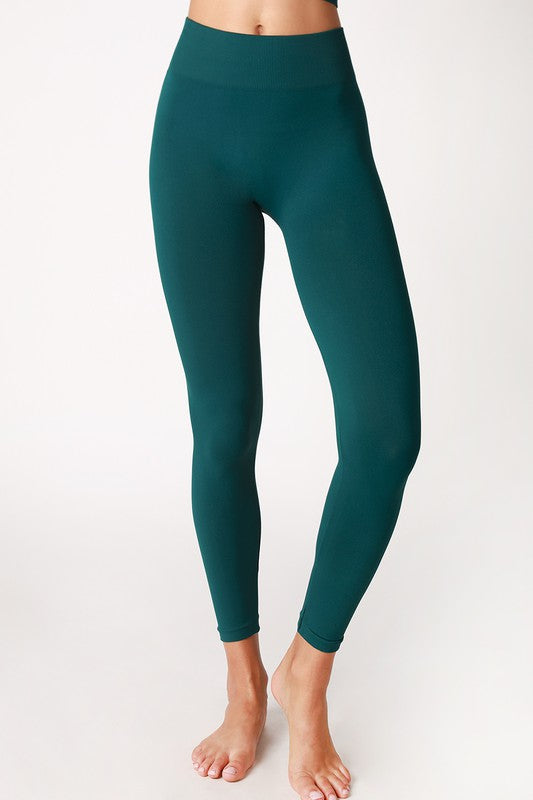 All About Stretch Leggings