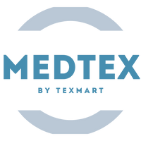 Medtex by Texmart