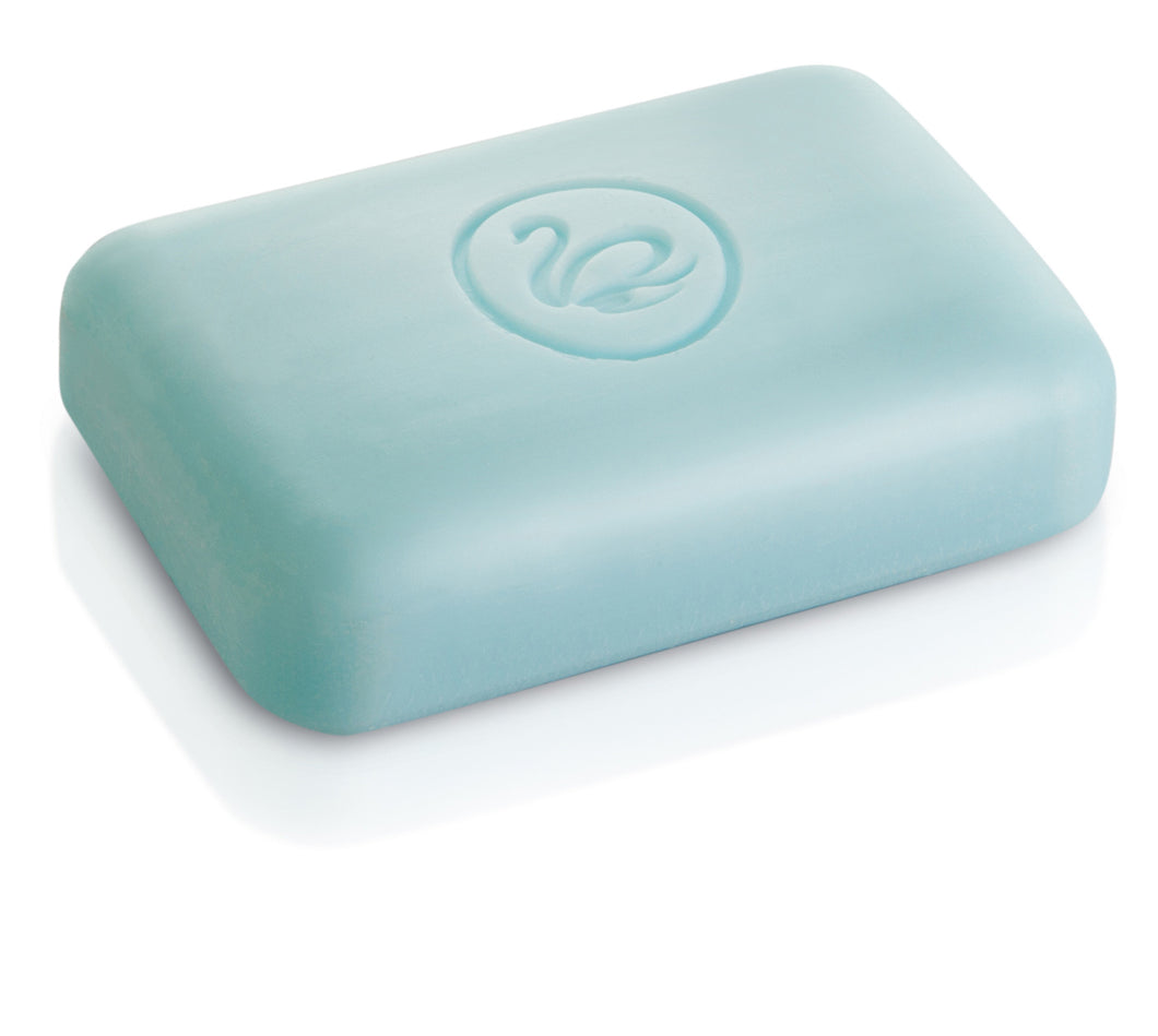 Purexpert Anti-Imperfections Soap (acné huid)