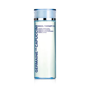 Excel Therapy O2 - Comfort & Youthfulness Toning Lotion
