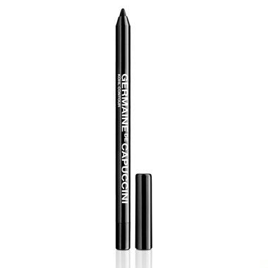 Kohl Potlood 332 Black