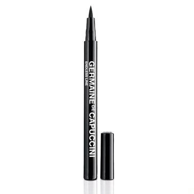 Eyeliner Endless Line 325 Black