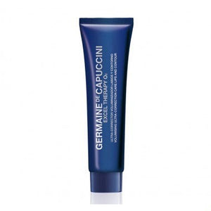 Excel Therapy O2 -Voluminser Ultra-Correction Care Lips/Contour