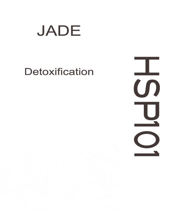 01HSP101 JADE - HERB SOIL PAINT