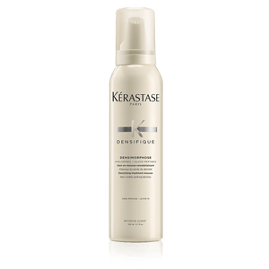 Kérastase Densifique Densimorphose Mousse For Thinning Hair 5.1 fl oz / 150 ml