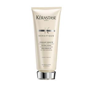 Kérastase Densifique Fondant Densite Conditioner For Thinning Hair 6.8 fl oz / 200 ml