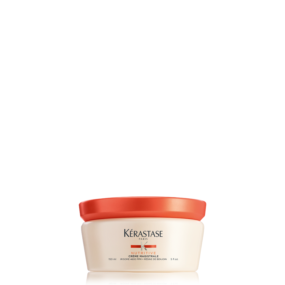 Kérastase Nutritive Creme Magistrale Balm for Dry Hair 5.1 fl oz / 150 ml