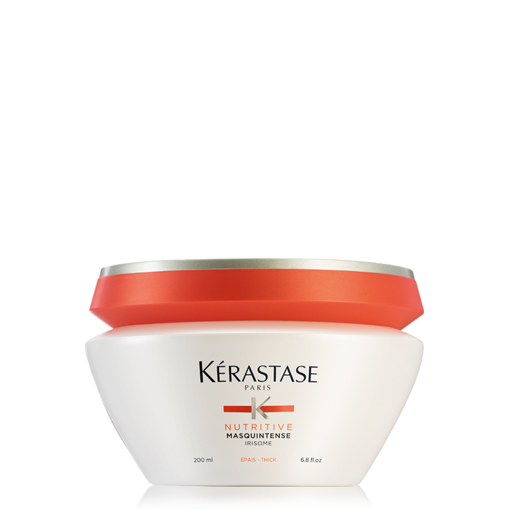 Kérastase Nutritive Masquintense Thick Hair Mask For Dry and Thick Hair 6.8 fl oz / 200 ml