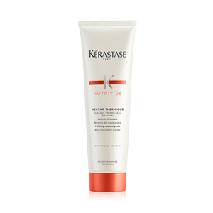 Kérastase Nutritive Nectar Thermique Leave In Heat Protectant For Very Dry Hair 5.1 fl oz / 150 ml