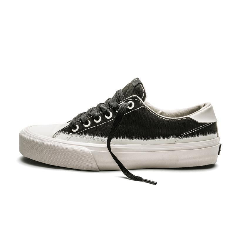 SNEAKERS & SKATE SHOES | STRAYE STANLEY BLACK OMBRE