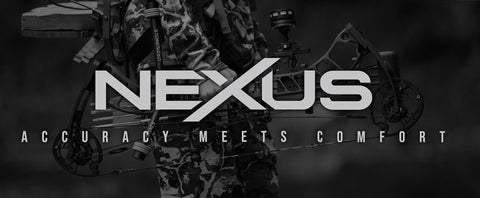 2021 NEXUS - Call or Email for Qualifying Purchase