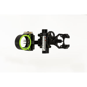 Black Gold MOUNTAIN LITE Archery Bow Sight