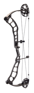 PRIME Centergy Air LH 40-50# Compound Bow