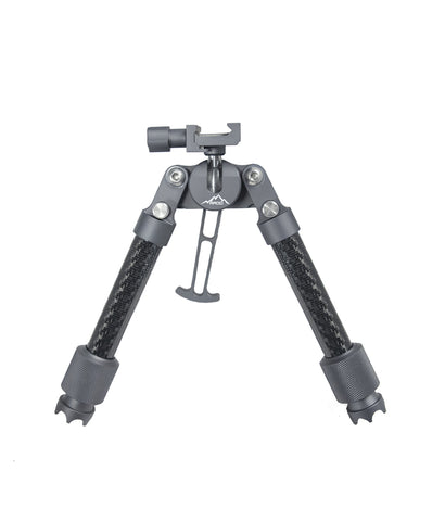"RUGGED RIDGE Extreme Bipod 7-10"" GEN2"