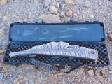 MTN LITE Rifle Cover