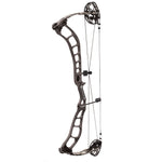 PRIME Centergy LH Compound Bows (NEW)
