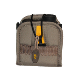 SOP Range Finder Pouch