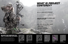 Load image into Gallery viewer, PRIME Centergy Air RH 50-60# Compound Bow