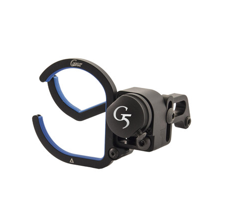 G5 C-MAX Drop Away Arrow Rest