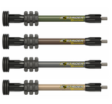 Bee Stinger MicroHex Bow Stabilizer