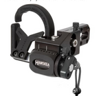 HAMSKEA Hybrid Hunter Pro (Standard or Micro ) Drop Arrow Rest