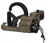 HAMSKEA Trinity Hunter Pro Micro Drop Away Arrow Rest