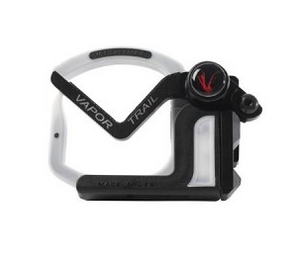 Vapor Trail GEN 7 Arrow Rest