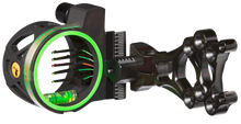 Load image into Gallery viewer, Trophy Ridge VOLT 5 Pin Bow Sight