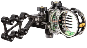 Trophy Ridge REACT Pro Bow Sight