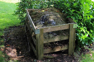 5 Tips To Make A Great Home Compost