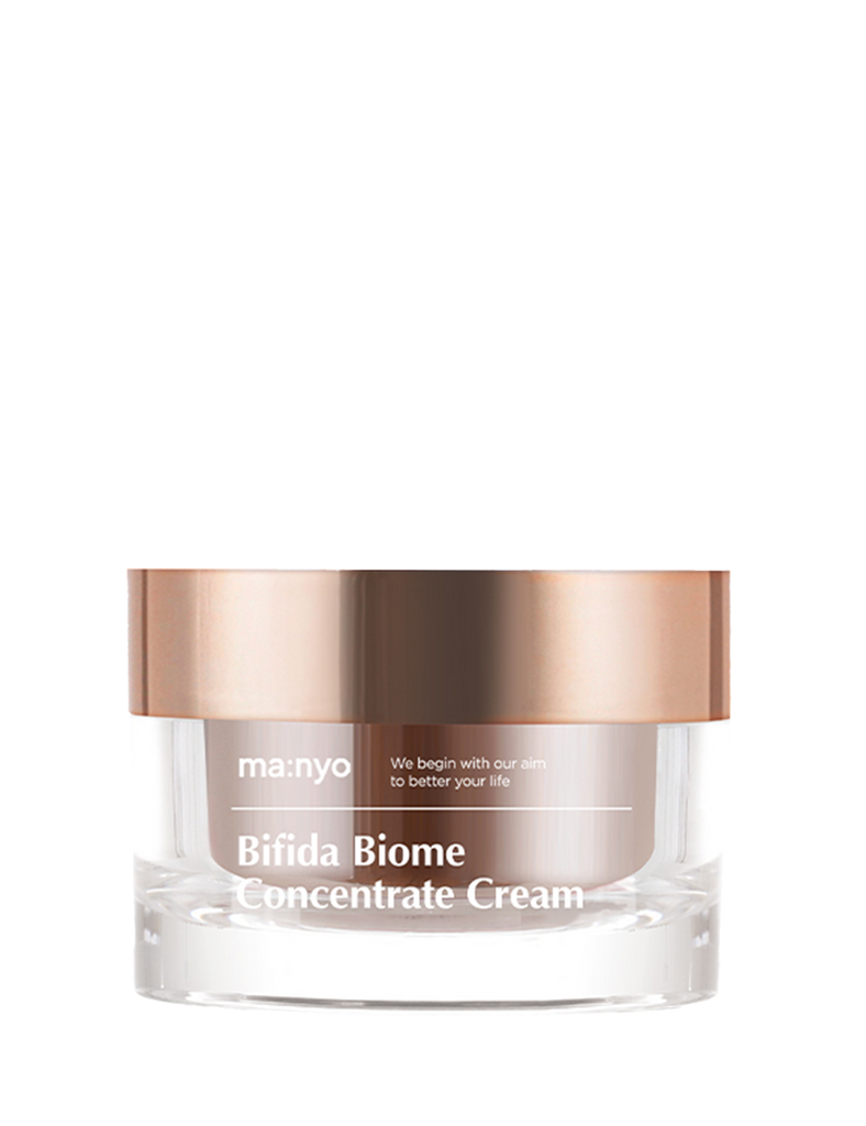Bifida Biome Concentrate Cream 50ml